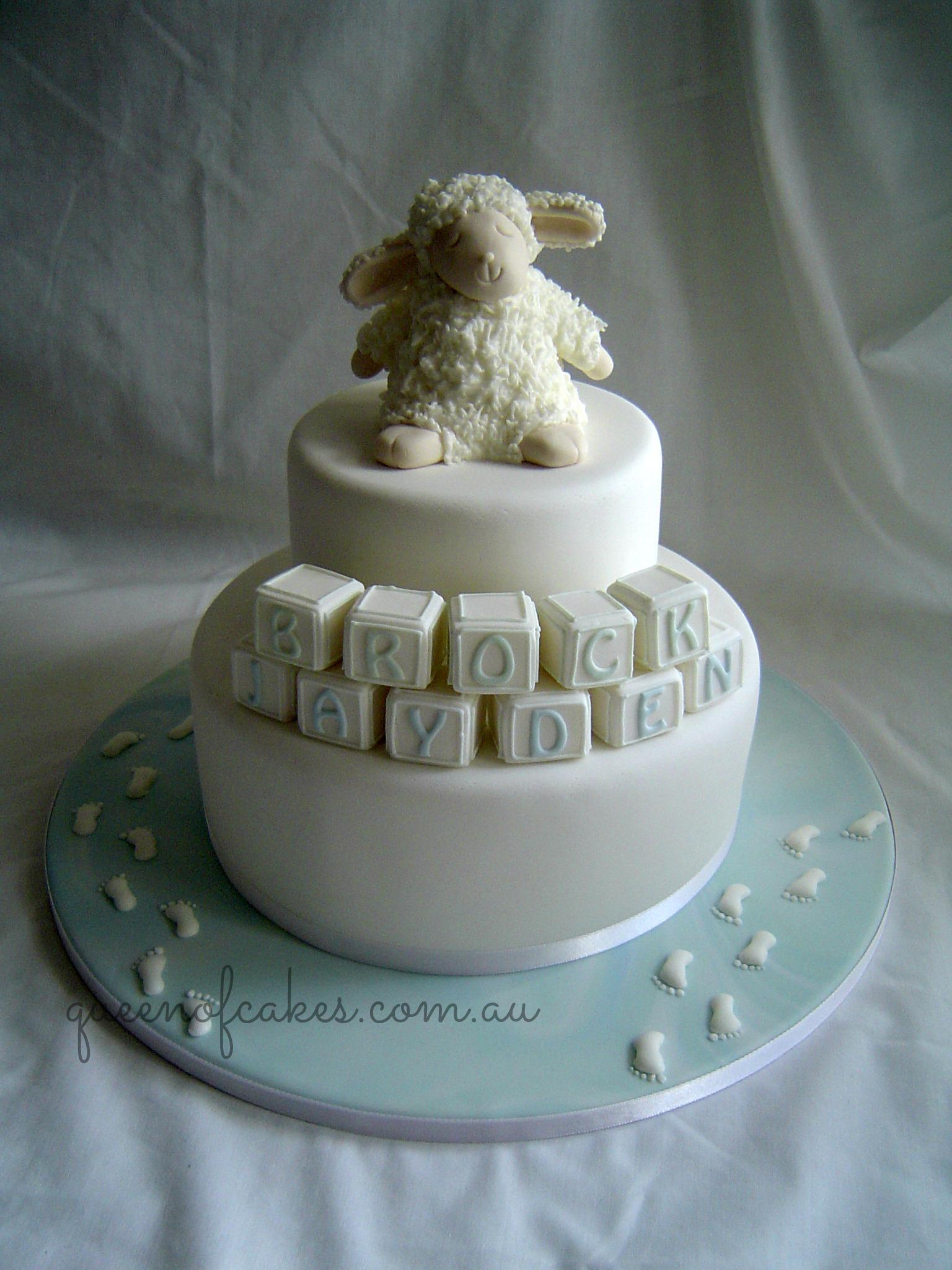 Baby Cakes Nude Photos 5