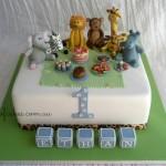 Kids Cakes